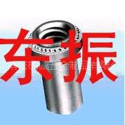 供应供应尼龙产品加工/深圳尼龙产品加工尼龙套,尼龙管,尼龙齿轮。尼龙件加工