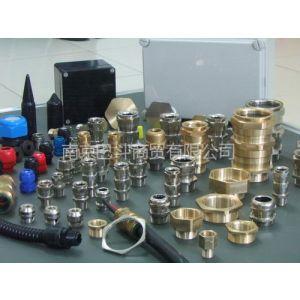 供应防爆不锈钢接线箱,电缆接头,堵头,填料涵,护套,呼吸器,挠性软管