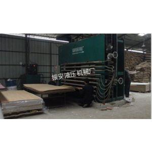 供应木业机械设备 细木工板机械设备 清水建筑模板机械设备
