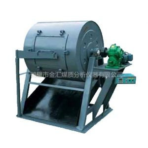 供应米库姆转鼓机 煤焦检测仪器