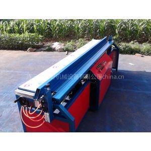 供应亚克力塑料板材广告折弯机 鱼缸折弯机