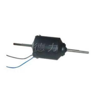 出口型摇头扇配件型号/德力电器供/机电及配件/出口型摇头扇配件型号