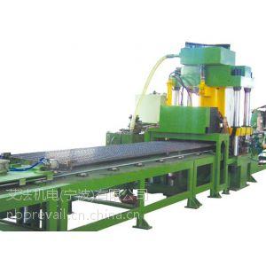 供应钢格板压焊机