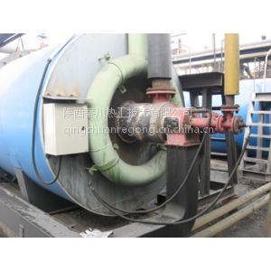 供应裂解炉燃烧控制系统,各种工窑炉燃油燃气燃烧器自动点火系统,全自动点火器
