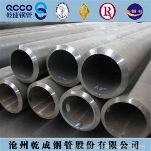 供应厂家直销304钢管/不锈钢管/不锈钢工业管/外径8mm壁厚2mm内径4mm
