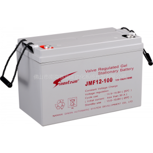 供应供应12V100AH免维护胶体蓄电池/胶体蓄电池