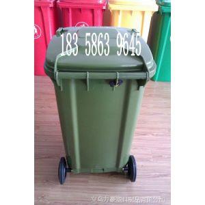 供应厂家直销新余环保垃圾桶 赣州环保垃圾桶 九江环保垃圾桶