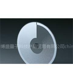 供应透过率连续变化型反射中性滤光片/滤光片博盛