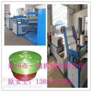供应拉丝机、塑料拉丝机设备