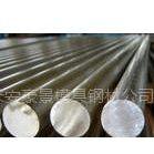 供应东莞钢材30CrMnTi圆钢、齿轮钢35CrMnSi光亮圆棒、热处理工艺
