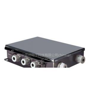 供应GR3-X不锈钢接线盒