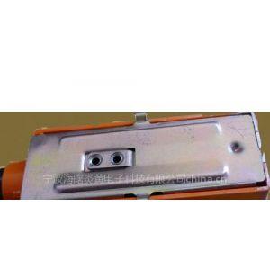 供应温控器配件炎黄 BRC接触式温控器