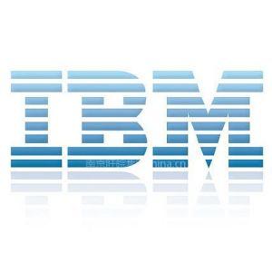 """供应南京IBM笔记本维修站:开机报""""FAN ERROR""""错误维修-风扇更换维修"""