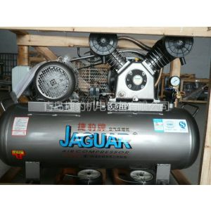 供应青岛空压机主机大修 青岛空压机头维修 青岛空压机维修及保养