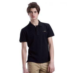 供应POLO衫的穿法,定制POLO衫,POLO衫销售