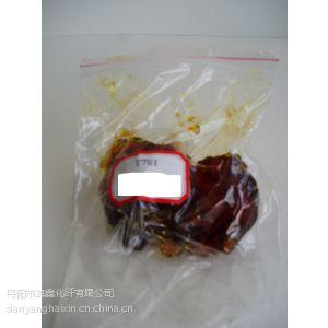 供应丹阳市海鑫化纤有限公司T701石油磺酸钡