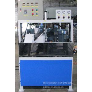供应玻璃磨边机械 三磨头磨圆玻璃机械 圆盘玻璃机械 玻璃机械