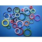 供应东莞五金配件防水硅橡胶O型圈,广东硅胶O型圈,东莞橡胶密封胶圈
