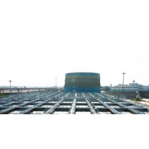供应高浓度废水处理技术工程及设备
