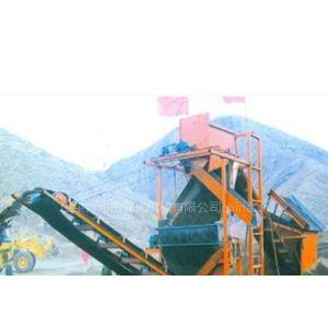 供应青州晨光供应优质河沙磁选设备