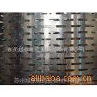 供应苏州氧化铝板13771739589