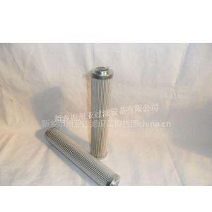 供应力士乐滤芯ABZFE-R0630-10-1X/M