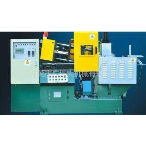 供应25T新款压铸机 东莞广增大机械 做拉链的机器 发热器压铸机
