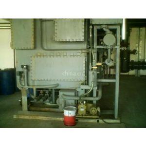 供应烟台荏原溴化锂空调维修15266517507