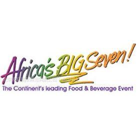 供应2019南非国际食品展
