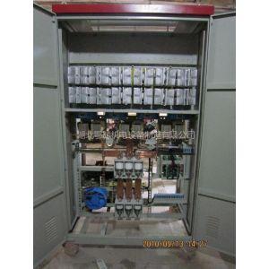 供应 4500KW电机静止式进相器节电原理是什么?静止式进相器售后好的厂家 