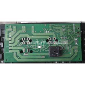 供应PCB双面板生产基地