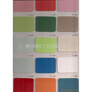 供应生产加工装饰耐火板,HPL ,装饰防火板
