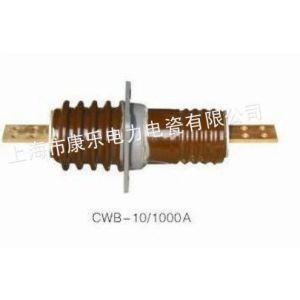 供应【轩泰】CWW-10/1600A CWWL-12穿墙套管