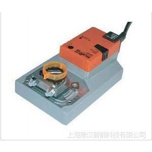 供应GMU230 搏力谋 BELIMO 电动执行器 40NM风阀执行器