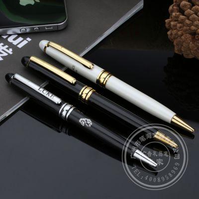 礼品笔,商务礼品笔 定制生产 插套笔,优质金属圆珠笔 高档笔定做厂家,笔海文具