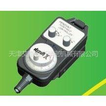 供应供应YIZHI(YZ)解码电子手轮,手摇脉冲发生器,出口品质
