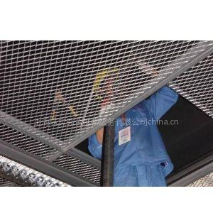 供应上海卢湾区复兴中路黄陂南路空调维修63185692空调保养