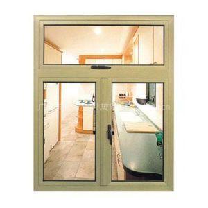 供应广州市中空玻璃隔音门窗订做安装