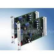 供应力士乐放大器 VT-VSPA2-50-10/T1