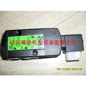 供应SC8327B001电磁阀ASCO