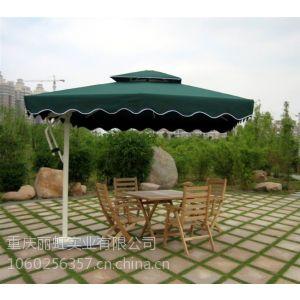 供应休闲桌椅厂家,户外桌椅批发厂家,折叠桌椅价格
