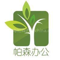 供应上海爱普生维修中心 EPSON打印机修理 爱普生官网