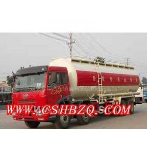 供应吸污车、自卸车、厢式货车、