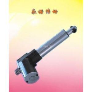 供应供应电动托举杆电机、微型升降电动托举推杆广州销售