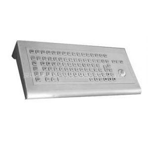 供应天津金属PC键盘生