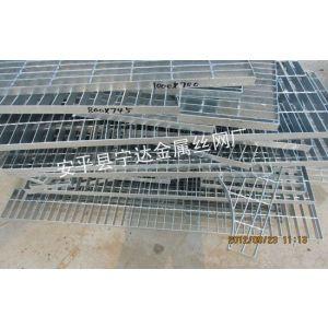 供应钢格板生产厂家 钢格板生产厂 钢格板供应商