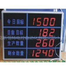 供应K-0406-1509RN 生产看板