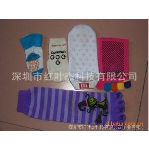 供应服装商标专用硅胶