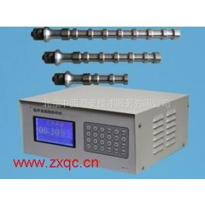 现货促销 供应声化学处理设备 型号:YMXC-2110 中西