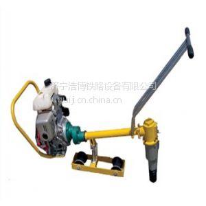 供应廉价NL-ⅠD型内燃螺栓扳手